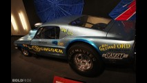 Ford Mustang MALCO Gasser