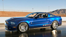 Shelby 1000, 1280, 27.03.2012