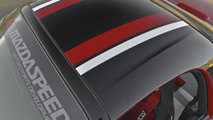 Mazda MX-5 Super25 concept 30.10.2012