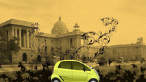 U.S. Bound Tata Nano Faces Considerably Higher Price Tag