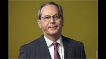 ADAC: Präsident Meyer legt Amt nieder