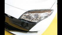 Renault al My Special Car 2010