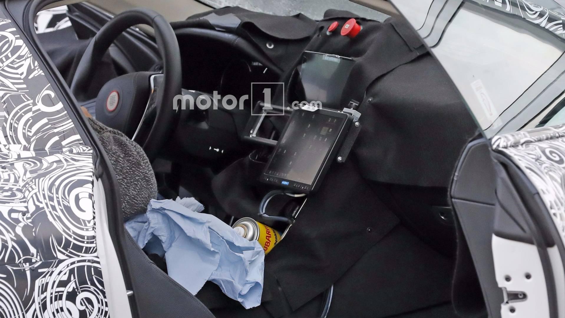 bmw-m8-new-spy-photos-nurburgring