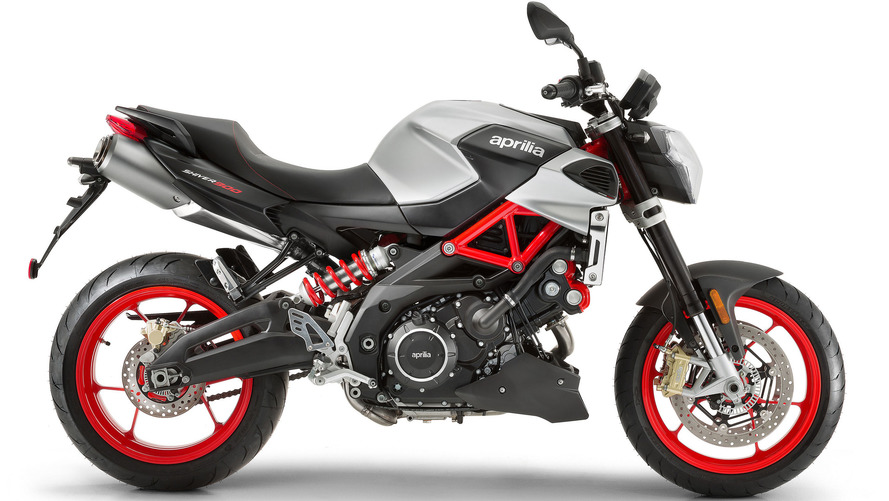 U.S. proposes 100-percent tariff on European import motorcycles