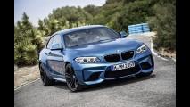 BMW M2 será lançado no novo game da série Need for Speed - veja trailer