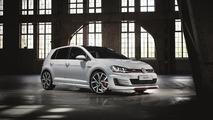 Volkswagen Golf Oettinger