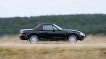 Mazda MX-5 NB 1998