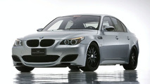 Wald International BMW M5 Kit