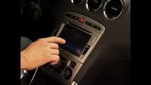 Peugeot lança 408 Limited por R$ 66.090 - Edição é limitada em 408 unidades