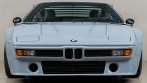 BMW M1 Procar stradale