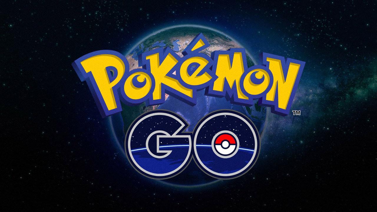 Pokemon Go, una mania che arriva sulle strade