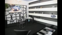 Subaru fecha parceria com World Trade Center; local terá showroom e test-drive