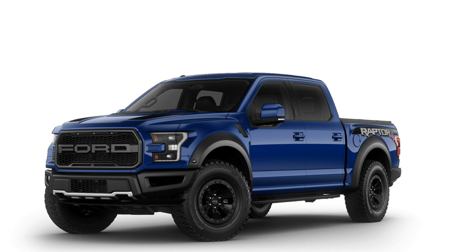 2017 ford raptor msrp canada future cars release date. Black Bedroom Furniture Sets. Home Design Ideas