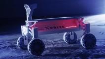 Além dos carros: Audi mostrará veículo lunar no Salão de São Paulo
