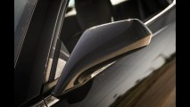 Chevrolet confirma data de lançamento do novo Camaro