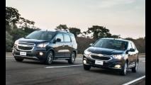 Semana CARPLACE: Nova L200, Cobalt e Spin 2017, Kicks x HR-V, Corolla especial e mais!