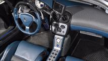 2004 Maserati MC12 RM Sotheby's