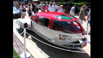 Fascination Concept Car