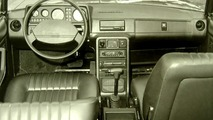 Tatra 613
