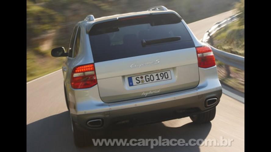 Novo Volkswagen Passat 2012? Revista holandesa faz projeção com base nos esboços