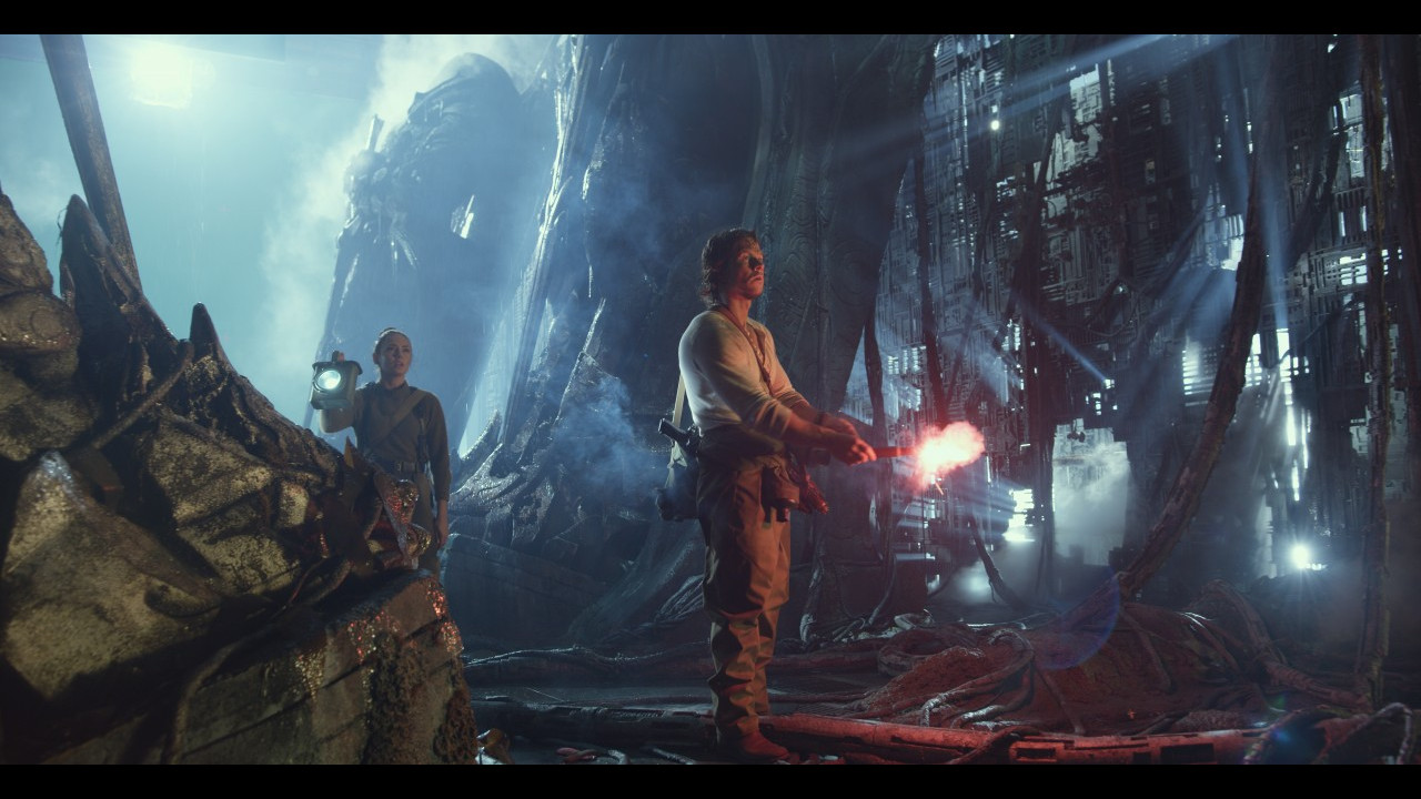 Transformers 5, L'Ultimo Cavaliere