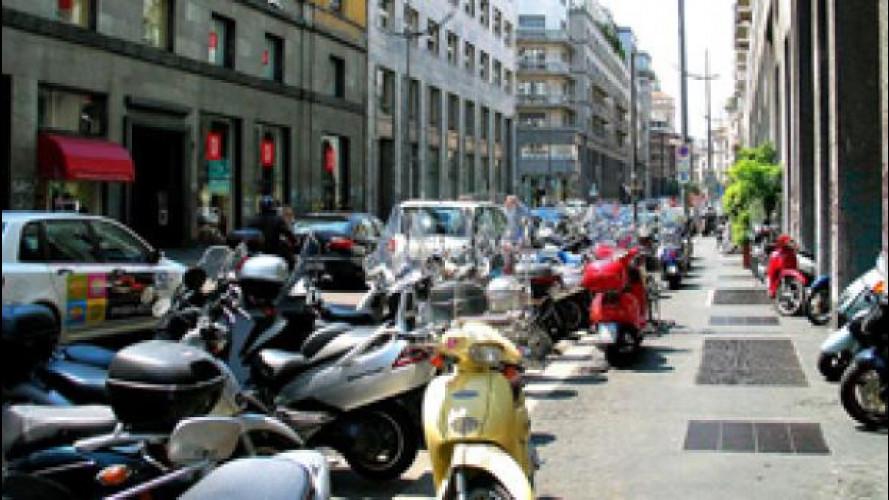 Sciopero trasporti 24 gennaio a Roma: tutte le info