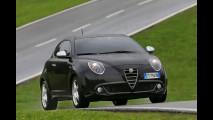 Le auto più diffuse in Italia