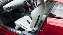 Toyota FT-86 Concept - 1600