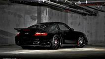 RENM RM580 for Porsche 997 Turbo, 1024, 01.09.2010