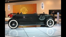 Ford Model 40 Special Speedster