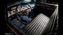 Buick Landau Show Car