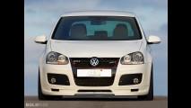 ABT Volkswagen Golf GTI VS4-R