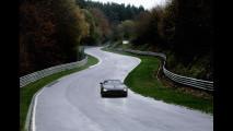 Mercedes SLS AMG - preview