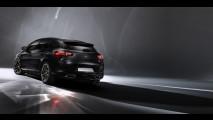 Salone di Parigi, DS Commande Speciale, l'auto su misura [VIDEO]