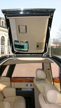 Rolls-Royce Phantom by EDAG