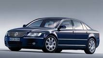 2001 VW D1 konsepti