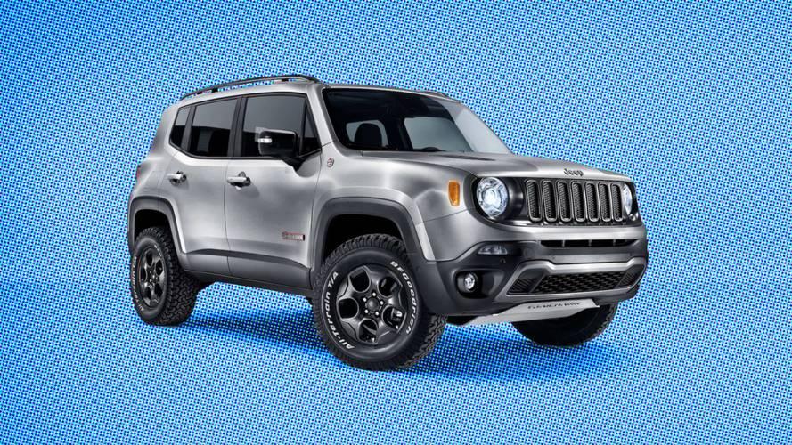 April's Best New Car Rebates $4,000 And Up