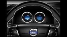 Italdesign Volkswagen Golf