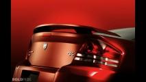 Dodge Avenger Concept