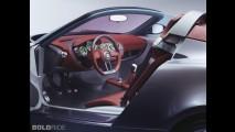 Seat Tango Concept