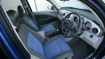 Chrysler PT Cruiser Pacific Coast Highway Edition