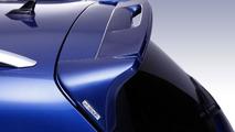 Volkswagen Touareg V8 4.2 TDI facelift by JE DESIGN