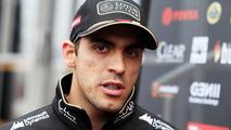 Pastor Maldonado (VEN), 21.05.2014, Monaco Grand Prix, Monte Carlo / XPB