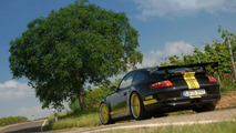 Cargraphic GT3 RSC 4.0