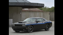 Mopar '10 Challenger
