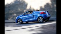 Renault Wind 1.6 Gordini, la
