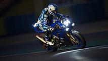 #94 Yamaha: David Checa