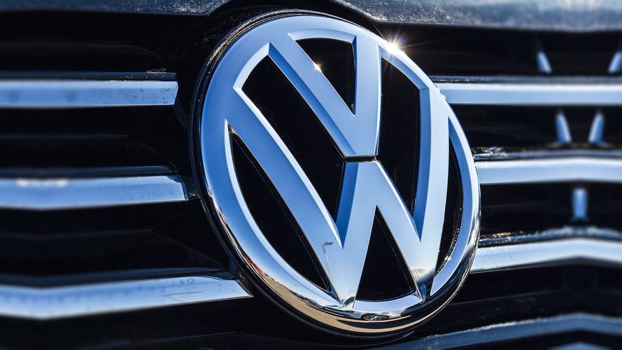 4 millió dízelüzemű autó visszahívását jelentheti be a Volkswagen