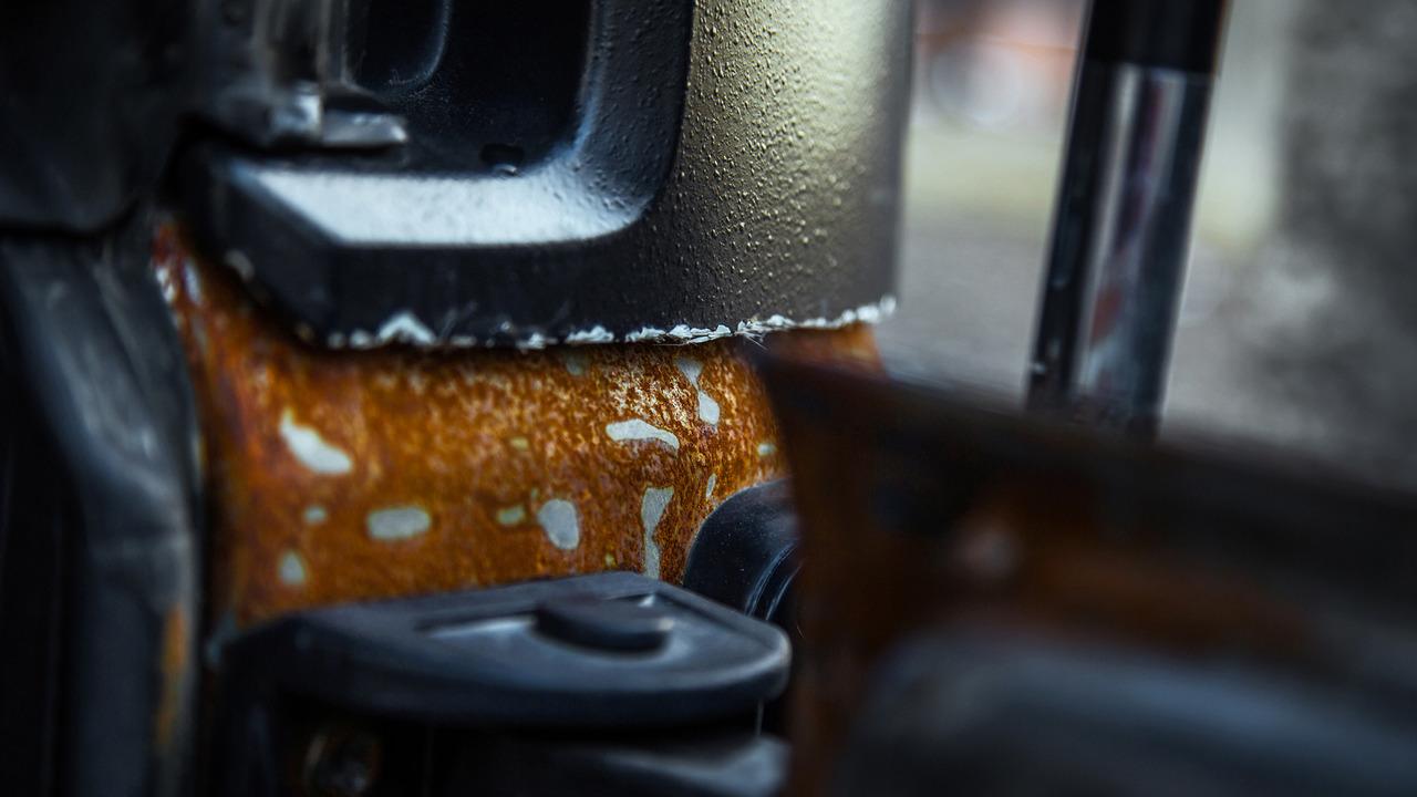 Jeep Wrangler Hunting Unlimited Vilner
