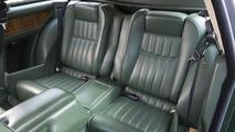 1996 Aston Martin V8 Sportsman Estate